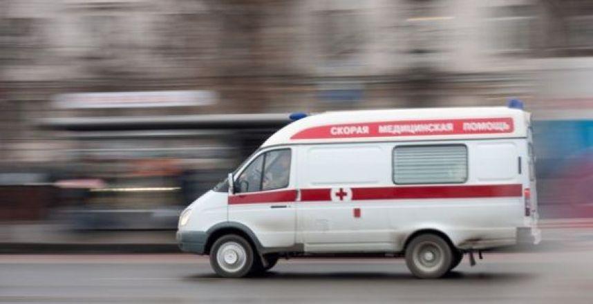 Під Харковом загинула дитина під час гри в сніжки