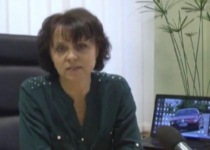 На Хмельниччині вбили головного редактора «Нетішинського вісника»