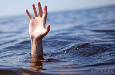 У Львівській області за півроку потонули 29 осіб