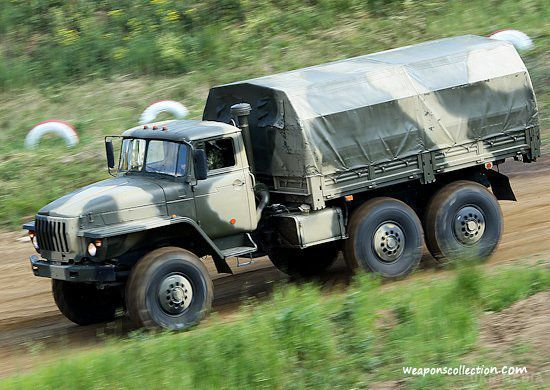 Під Маріуполем сталося ДТП за участю військового транспорту