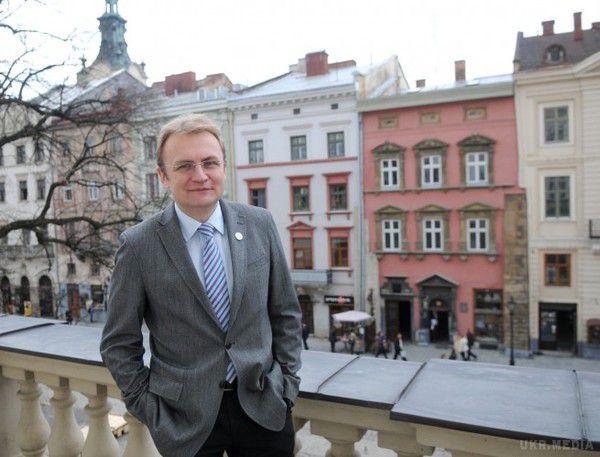 Садовий заявив, щонадепутатів тиснули перед голосуванням задецентралізацію