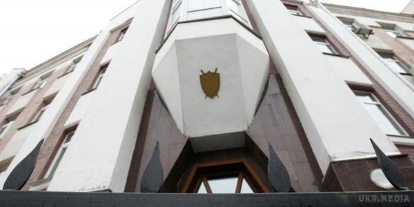 Нардеп: ГПУ викликала надопит п'ятьох депутатів, виключених із «Самопомічі»