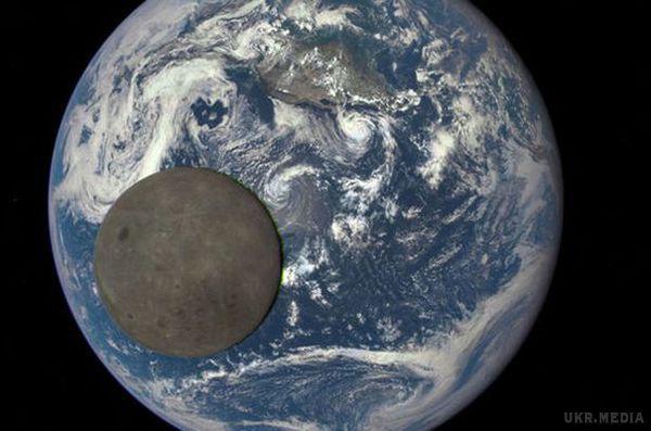 На вихідних повз Землю на близькій відстані пролетить астероїд