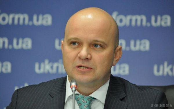 У «ДНР» оголосили обмін полоненими співробітниками МНС