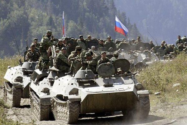 WSJ повідомила про загибель уСирії 9 осіб із російської ПВК