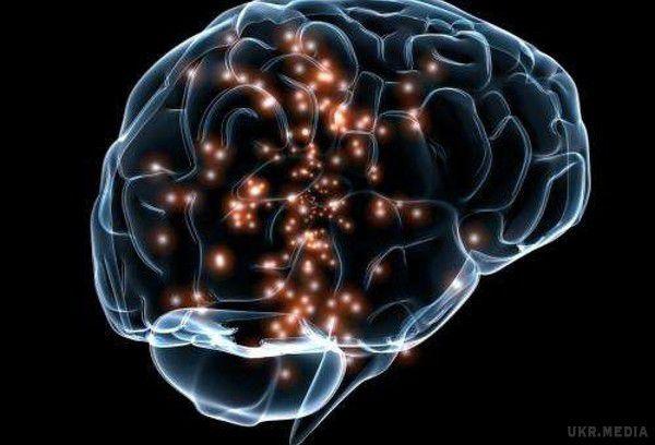 За рівень інтелекту таепілепсію відповідають одні і тіж гени
