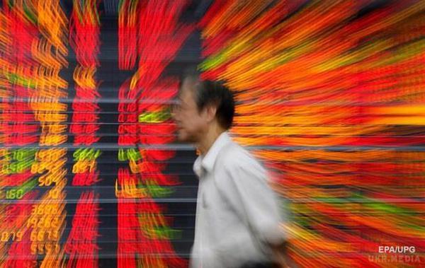 Найбагатші люди світу втратили $194 млрд заперший тиждень 2016