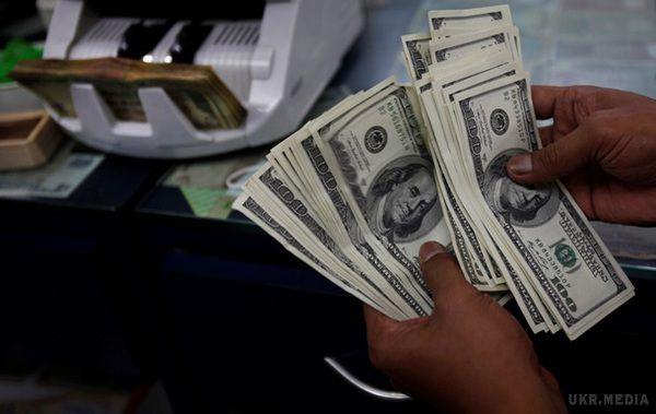 Звіт: 1% багатих володіє половиною багатств світу