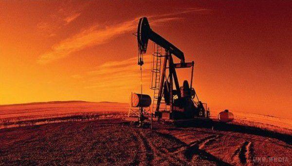 Ціна нафти Brent впала нижче 32 дол. забарель