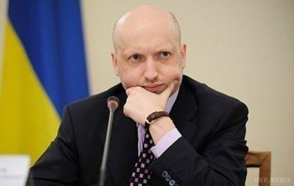 Сьогодні українці вшановують пам'ять Героїв Крут