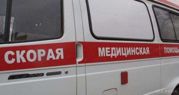 УРосії помер учасник конкурсу зпоїдання млинців