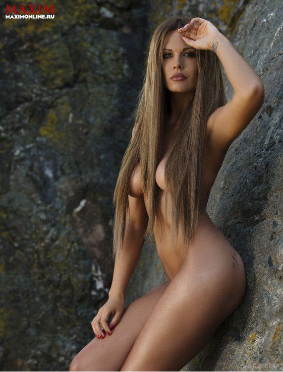 golie-devchata-samie-otkrovennie-foto