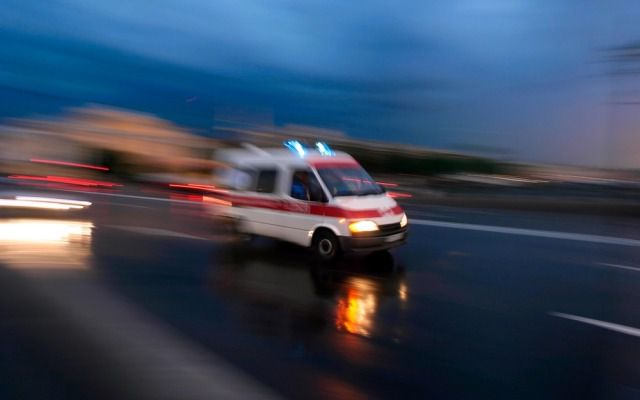 Трагедія на Одещині: під час пожежі в будинку загинуло 6 дітей