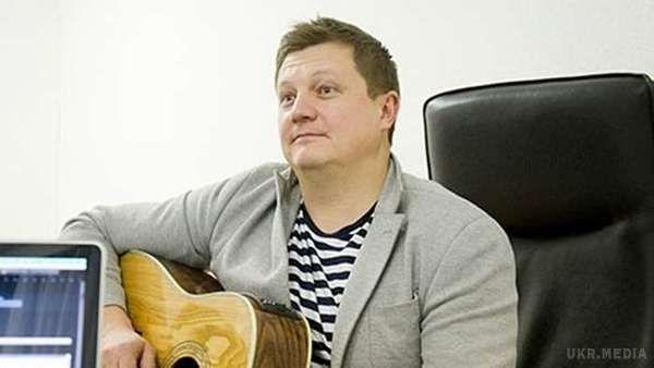 Відео вбивства музиканта «Любе» Павла Усанова