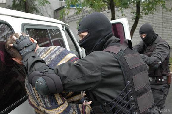 У Києві зловмисник зарізав військовослужбовця Генштабу ЗСУ