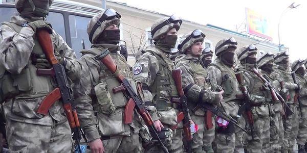 У Харкові на поліцейську базу закинули вибуховий пристрій