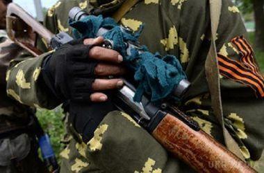 Бойовики штурмували український опорний пункт у Ясинуватському районі-Мотузяник