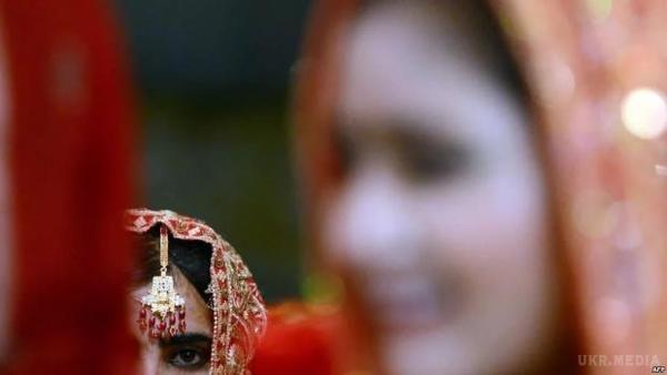 Мати живцем спалила дочку за те, що дівчина без благословення сім'ї вийшла заміж
