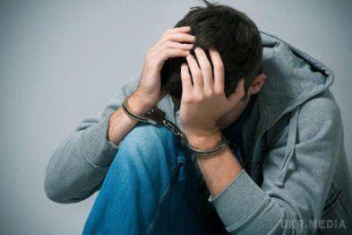 У Харкові затримано викрадача, котрий вимагав у родичів підлітка $60 000