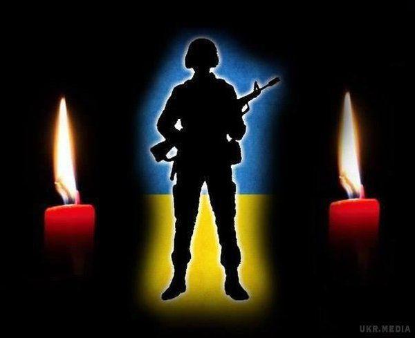На Донбасі вночі в Авдіївці бійці АТО зазнали великих втрат, можливо найбільших з початку року