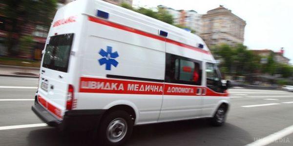 На відпочинку під Одесою трагічно загинув депутат