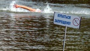 Сумна статистика: за вихідні на Харківщині загинуло п'ять чоловік, двоє з яких - діти