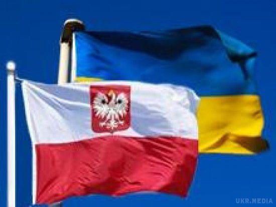 Українські історики виклали у вільний доступ архіви КДБ про Волинську трагедію