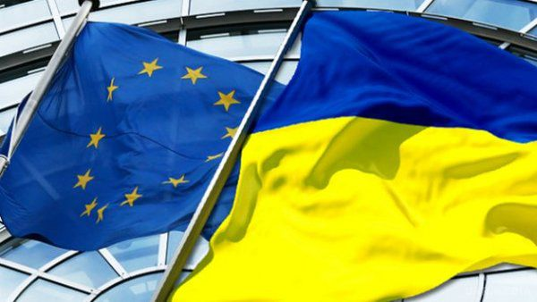 Саміт Україна— ЄС: дата і місце