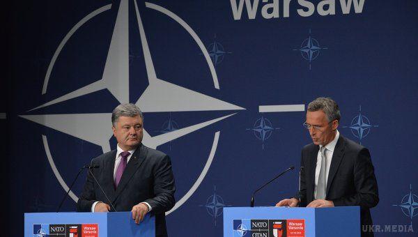 НАТО: Столтенберг розповів про перспективи засідання Росія