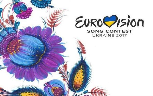 Визначилися фіналісти другого півфіналу національного відбору на Євробачення-2017 (відео)