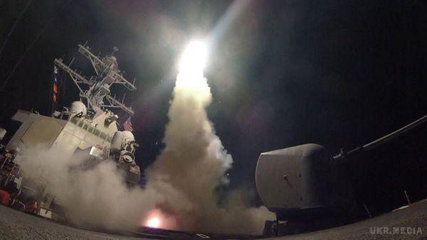 МакМастер: США таКитай незбираються терпіти подальші ракетні пуски Північної Кореї