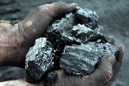 ЗМІ: Росія стала лідером імпорту вугілля доУкраїни у2017 році