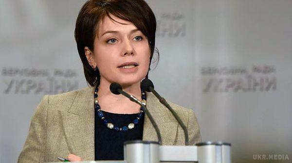 Гриневич: Українські меддипломи більше невизнають Сирія, Ліван, Ірак і Палестина
