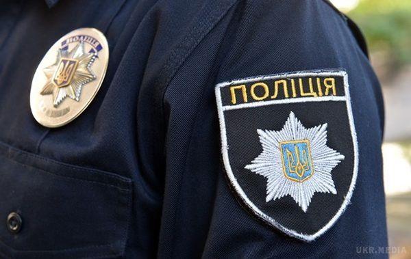 УСумах жорстоко побили депутата міськради