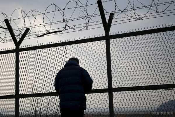 Рада скасувала «закон Савченко» для убивць і ґвалтівників