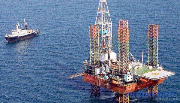 Нафта різко подешевшала натлі угоди ОПЕК