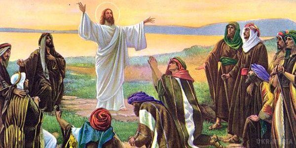 Завтра Вознесіння Господнє: щонеможна робити, обряди, прикмети