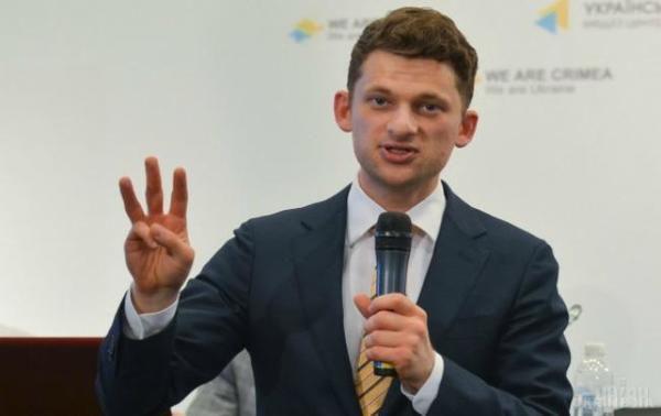 ВУкраїні запустять перший мобільний банк без відділень