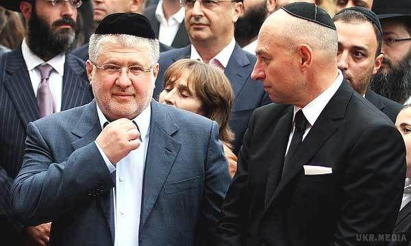 Кіпрська офшорна компанія подала досуду наНБУ, Мінфін і «Приватбанк»
