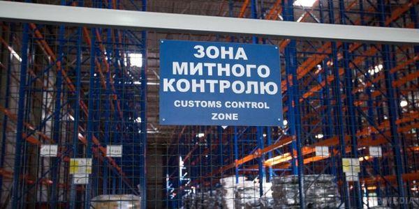Українська митниця почала зупиняти посилки зтелефонами Meizu і Xiaomi