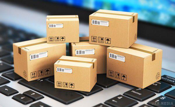 Українська Митниця вже почала затримувати посилки зMeizu і Xiaomi