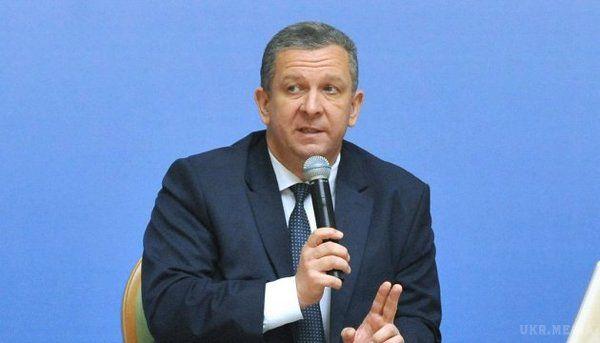 Рева: Після підвищення мінімалки доПенсійного фонду надійшло 11 млрд грн