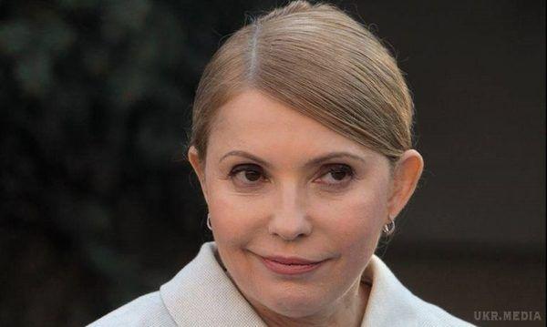 БПП вимагає негайно перевірити Тимошенко надержзраду через газові контракти