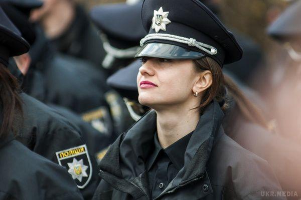 Дорожня поліція патрулюватиме 9000км доріг і нестоятиме на місці