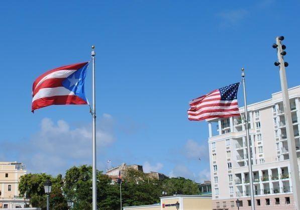97% жителів Пуерто-Рико підтримали приєднання доСША під час референдуму