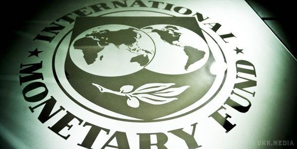 Наступний транш від МВФ очікується влітку-на почтаку осені