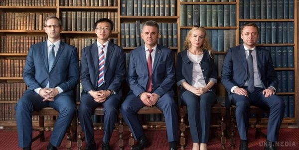 Молдова таВелика Британія опинилися намежі дипскандалу