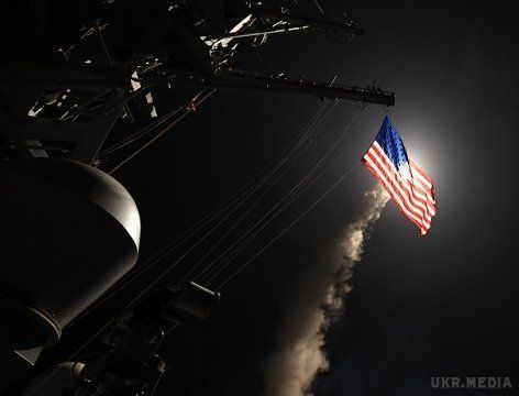 Росія припинила взаємодію зСША через збитий літак Сирії