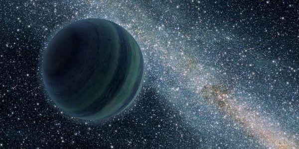 «Минесамі». NASA знайшло 10 планет, придатних для життя