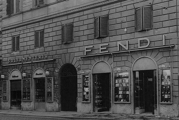 В Італії померла відомий модельєр Карла Фенді